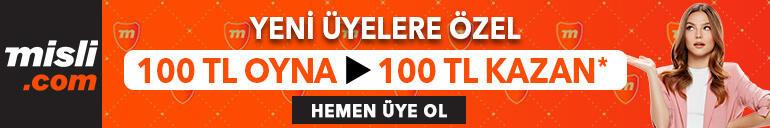 Son dakika: Galatasaraylı Halil Dervişoğluna Fenerbahçe de talip - Transfer Haberleri